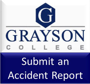 Click here to submitt an accident report form
